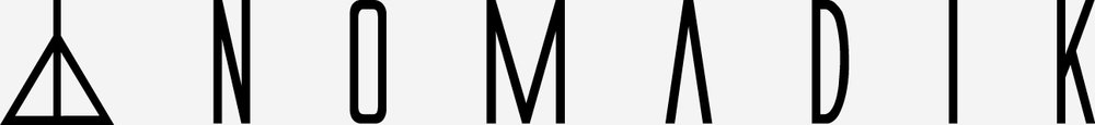 Nomadik box logo.png