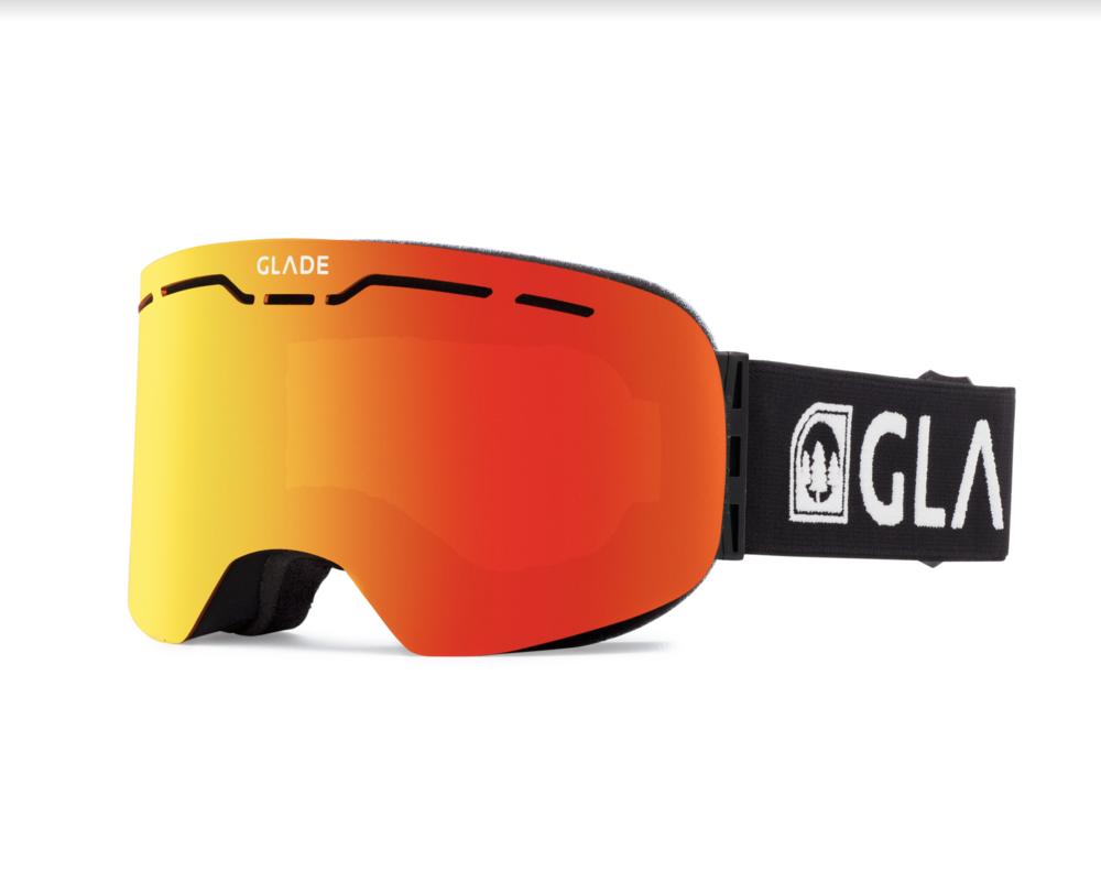 Glade Optics