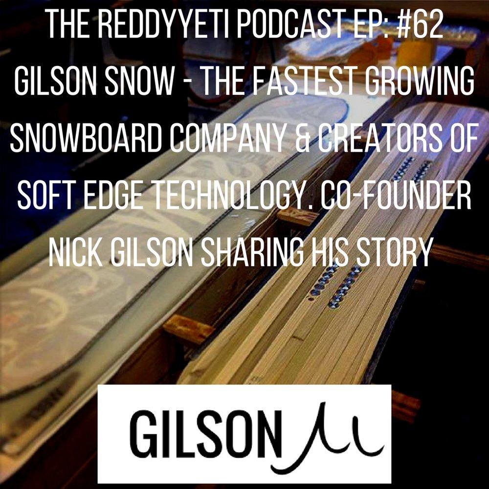 Gilson Snow Podcast image.jpg