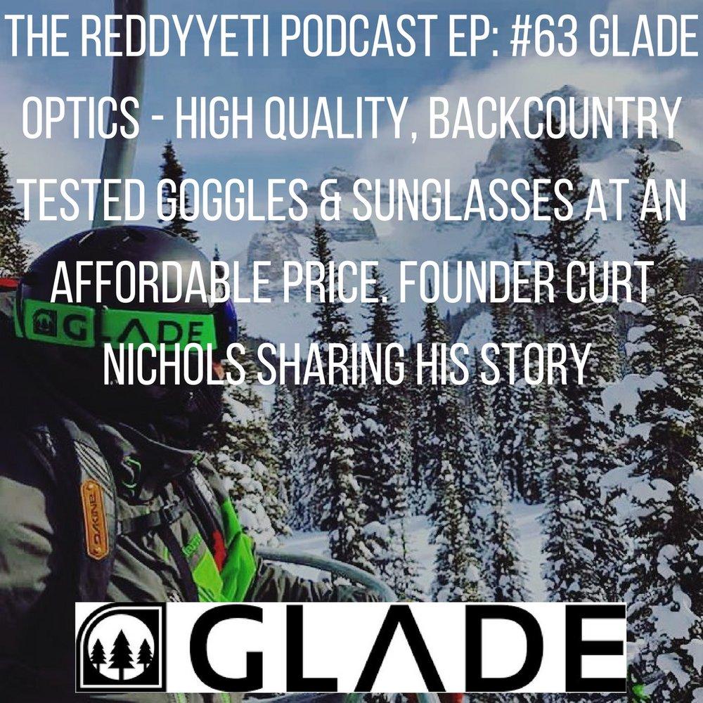 Glade Podcast image (1).jpg