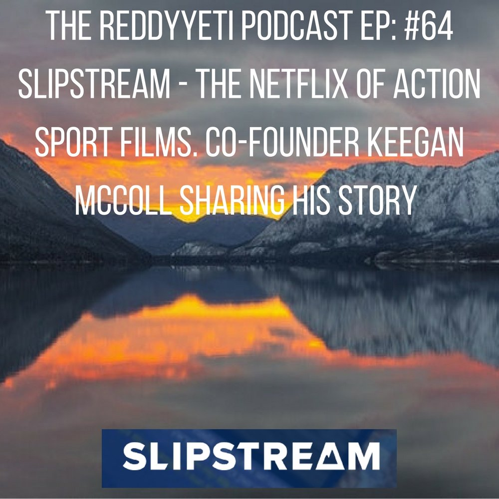 Slipstream Podcast image (1).jpg