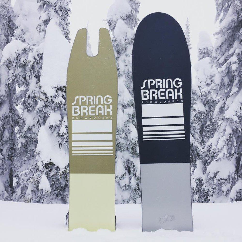 Springg Break Snowboards .jpg