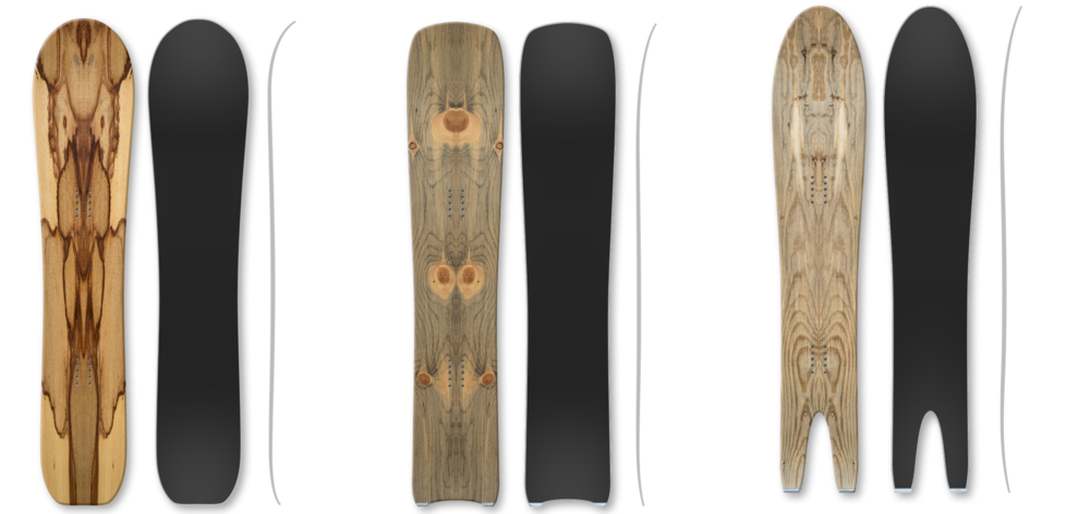 Igneous skis.png