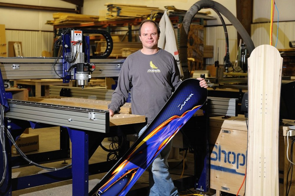 sean_with_shopbot_and_snowboard-1024x681.jpg