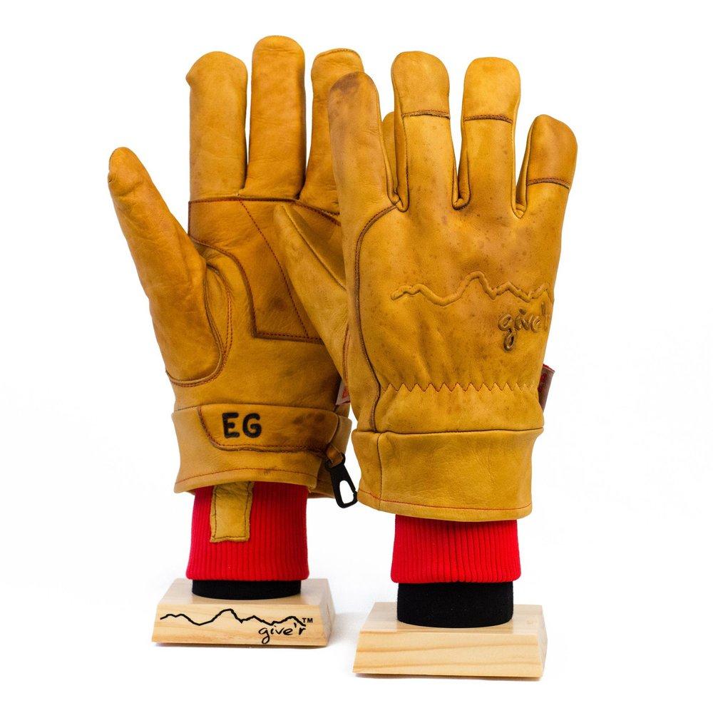 Giver gloves.jpg