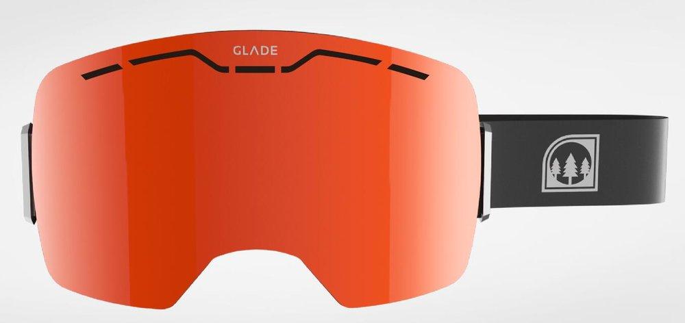 Glade ski goggle.jpg