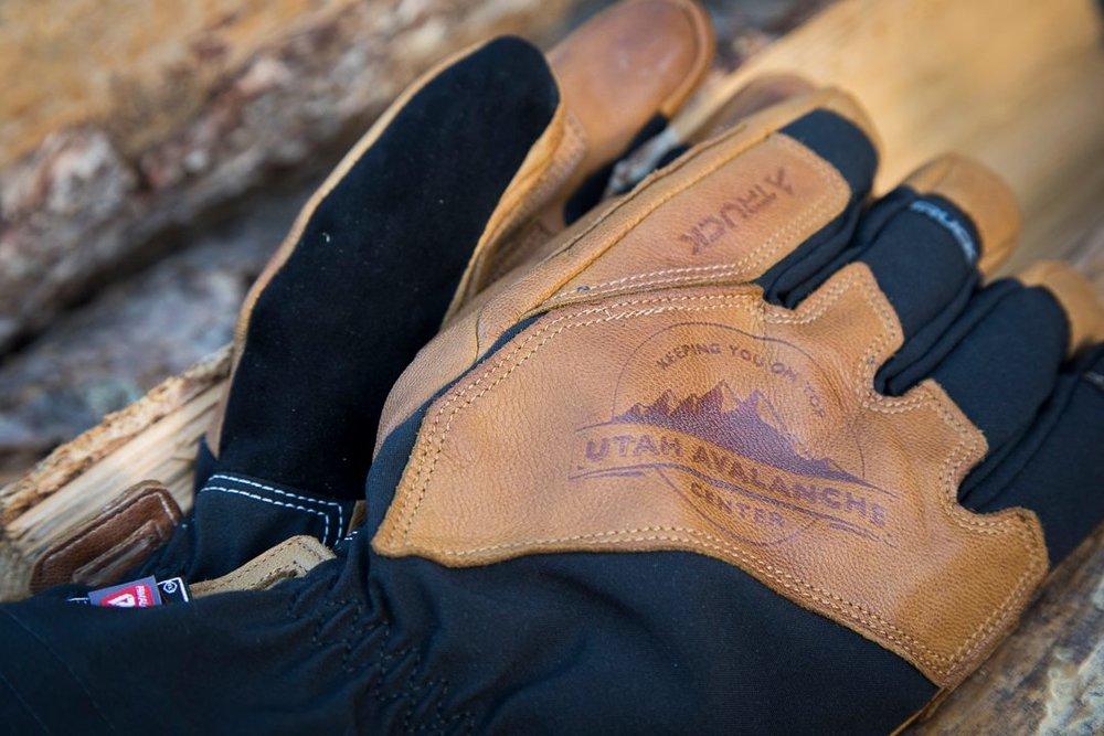 Truck Gloves.jpg