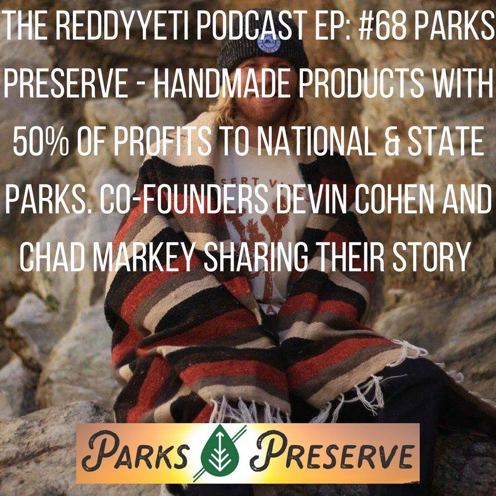 Parks Preserve Podcast image.jpg