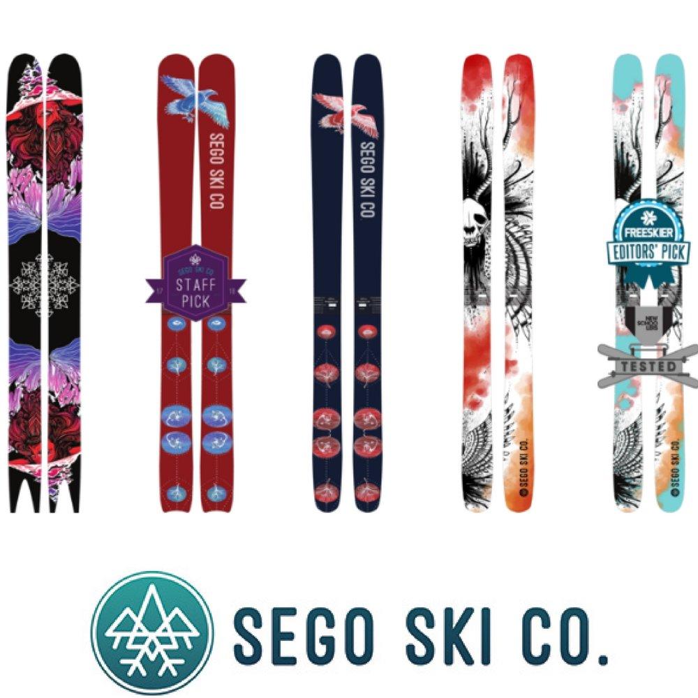 Sego SKis Brand image.jpg