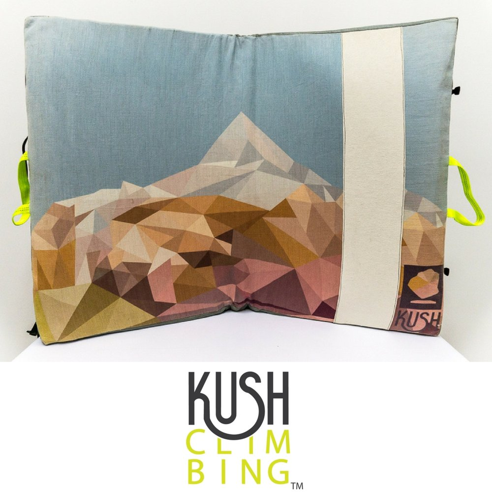 KushMembership Sample Product image.jpg
