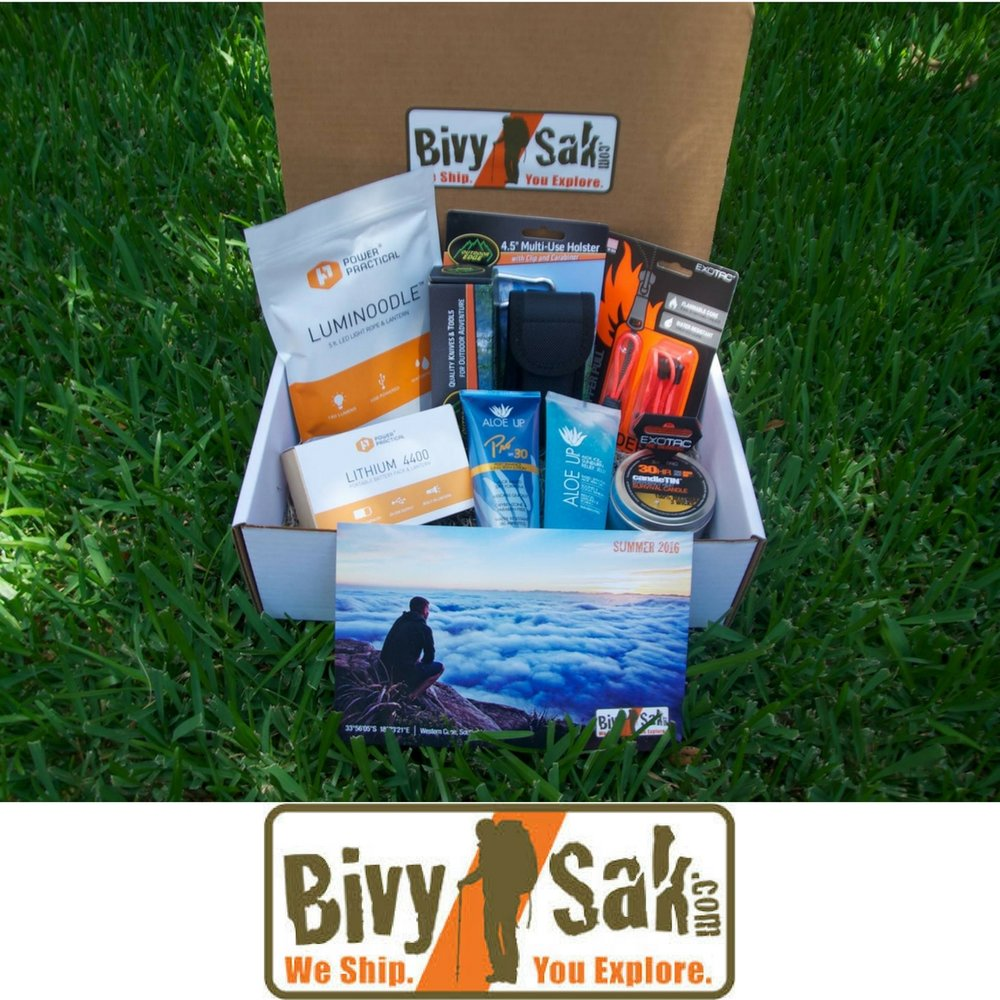 BivySak Brand image.jpg
