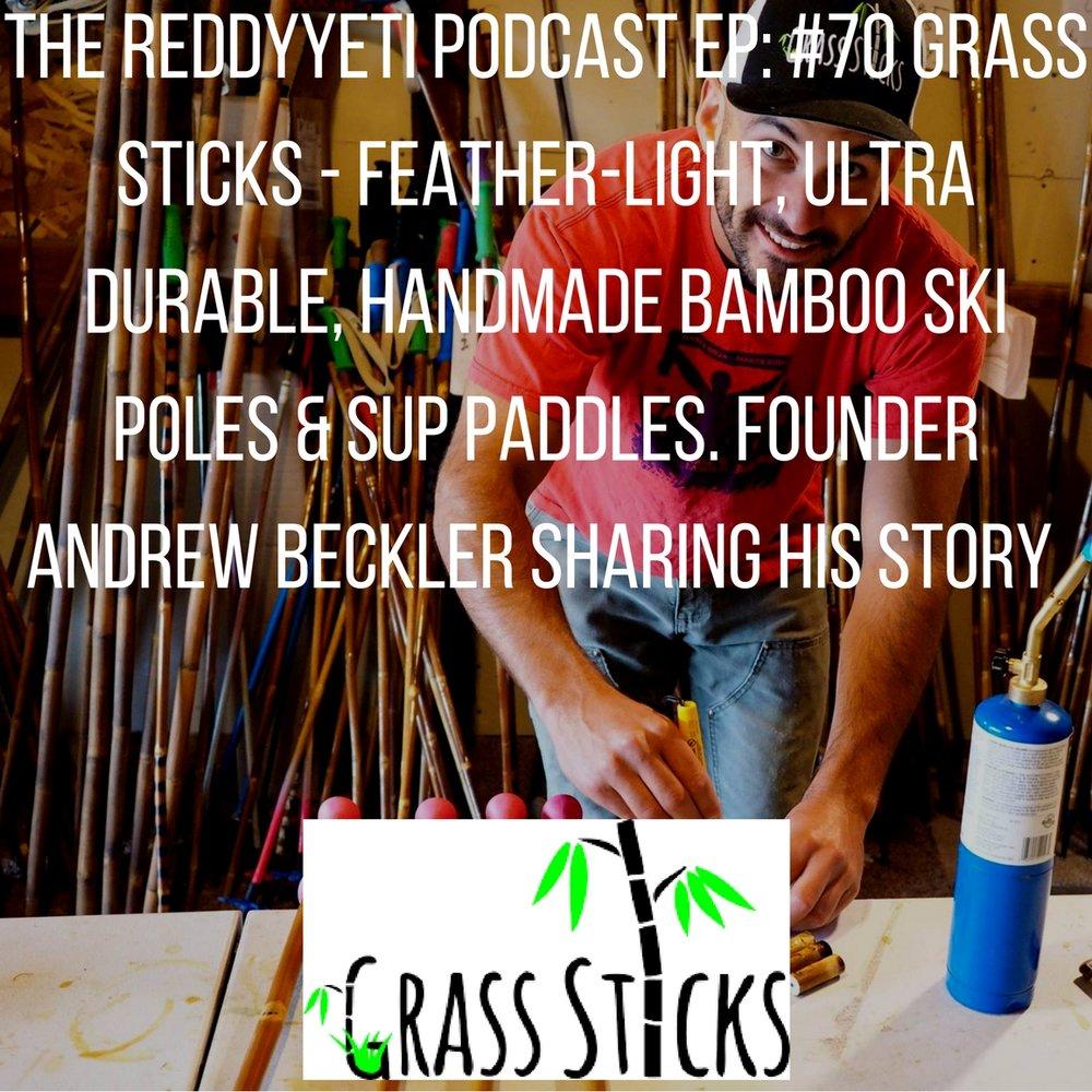 Grass Sticks Podcast image.jpg