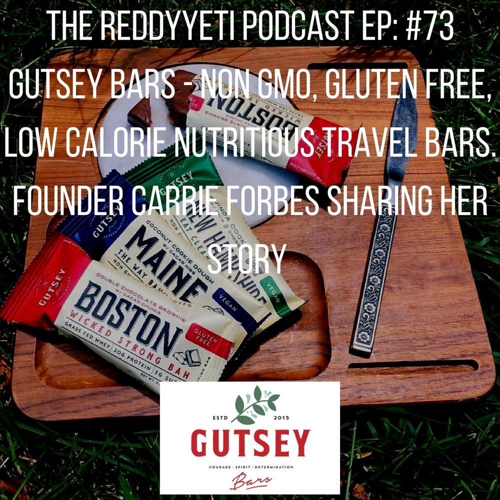 Gutsey Bar Podcast image.jpg