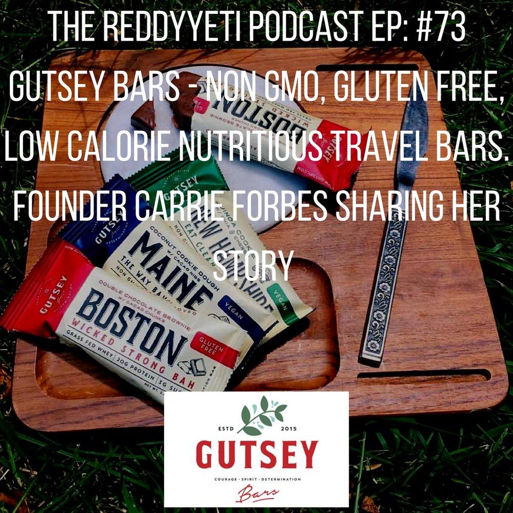 Gutsey Bar Podcast image.jpg