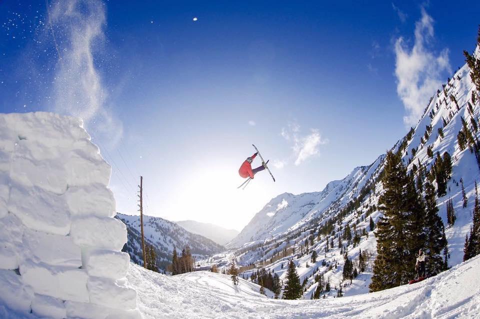 deviation skis u0026 snowboard works u2014 reddyyeti