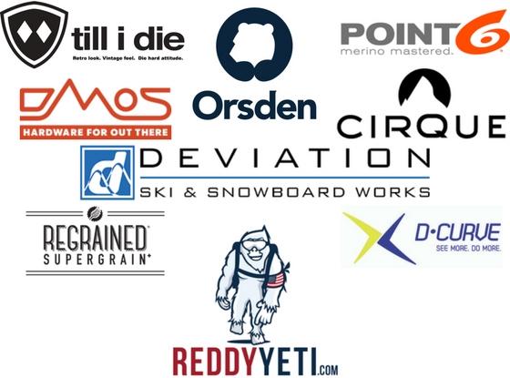 Deviation giveaway logo (1).jpg