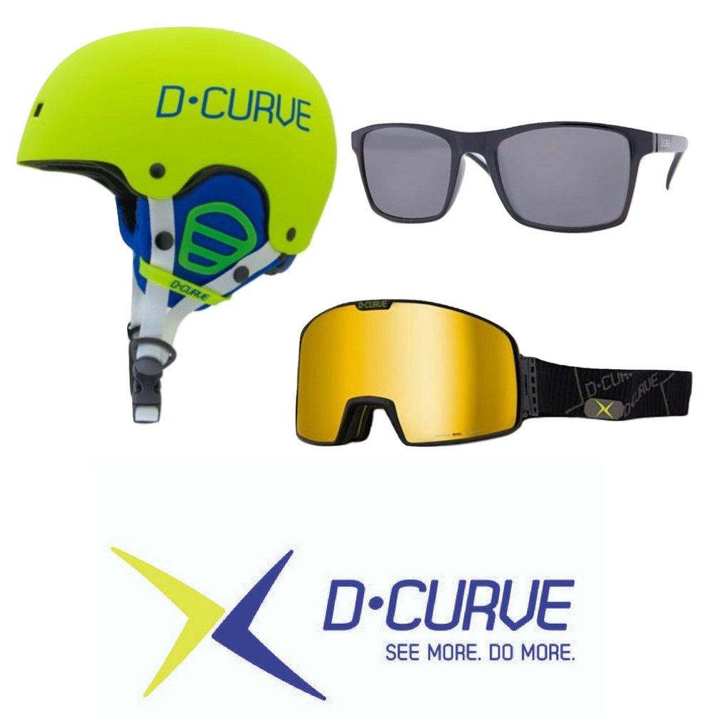D-Curve Brand image (1).jpg