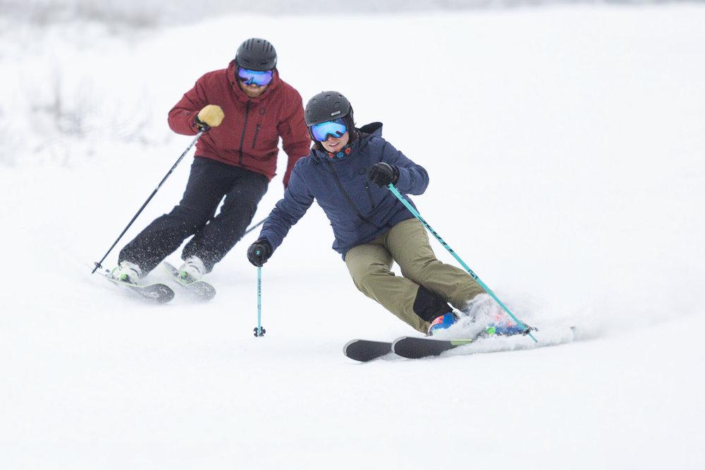 Orsden Skiwear