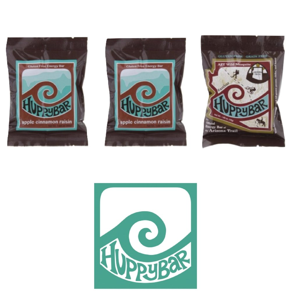 Huppy Bar Brand image.jpg