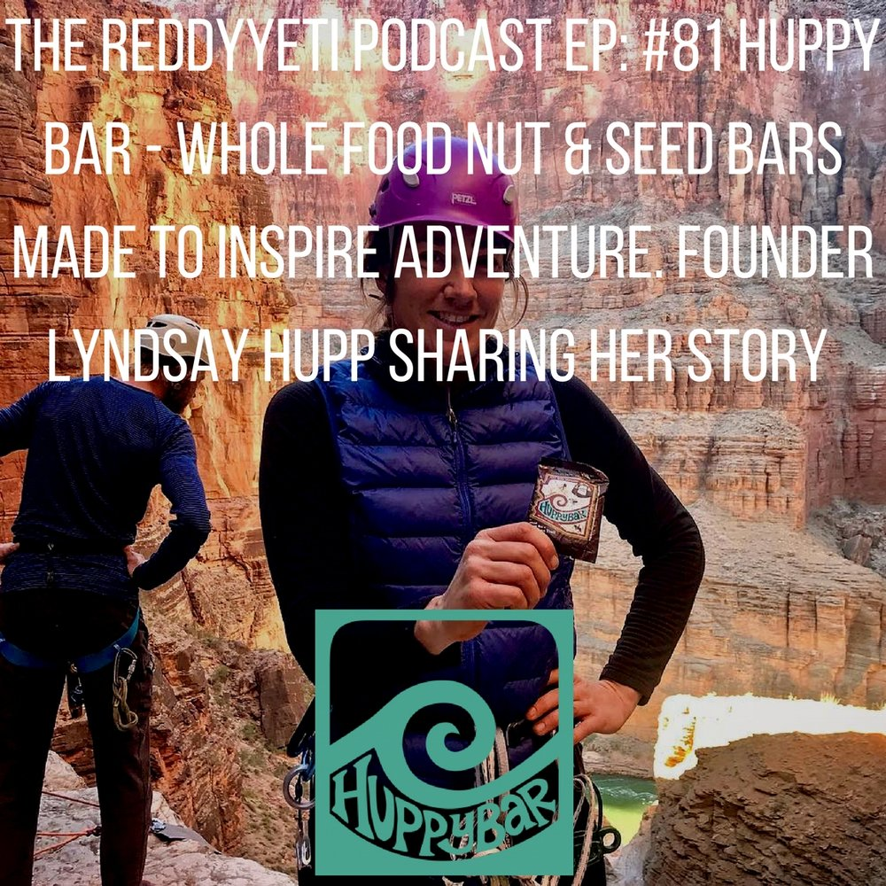 Huppy Bar Podcast Episode (2).jpg