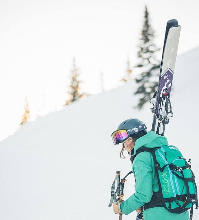 4frnt Skis