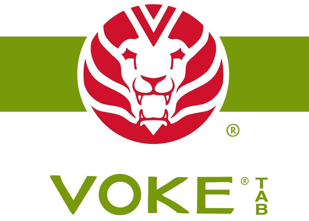 Voke Tab