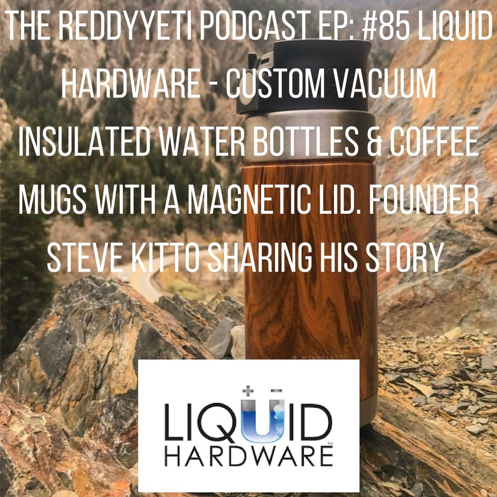 liquid Hardware Podcast Episode.jpg