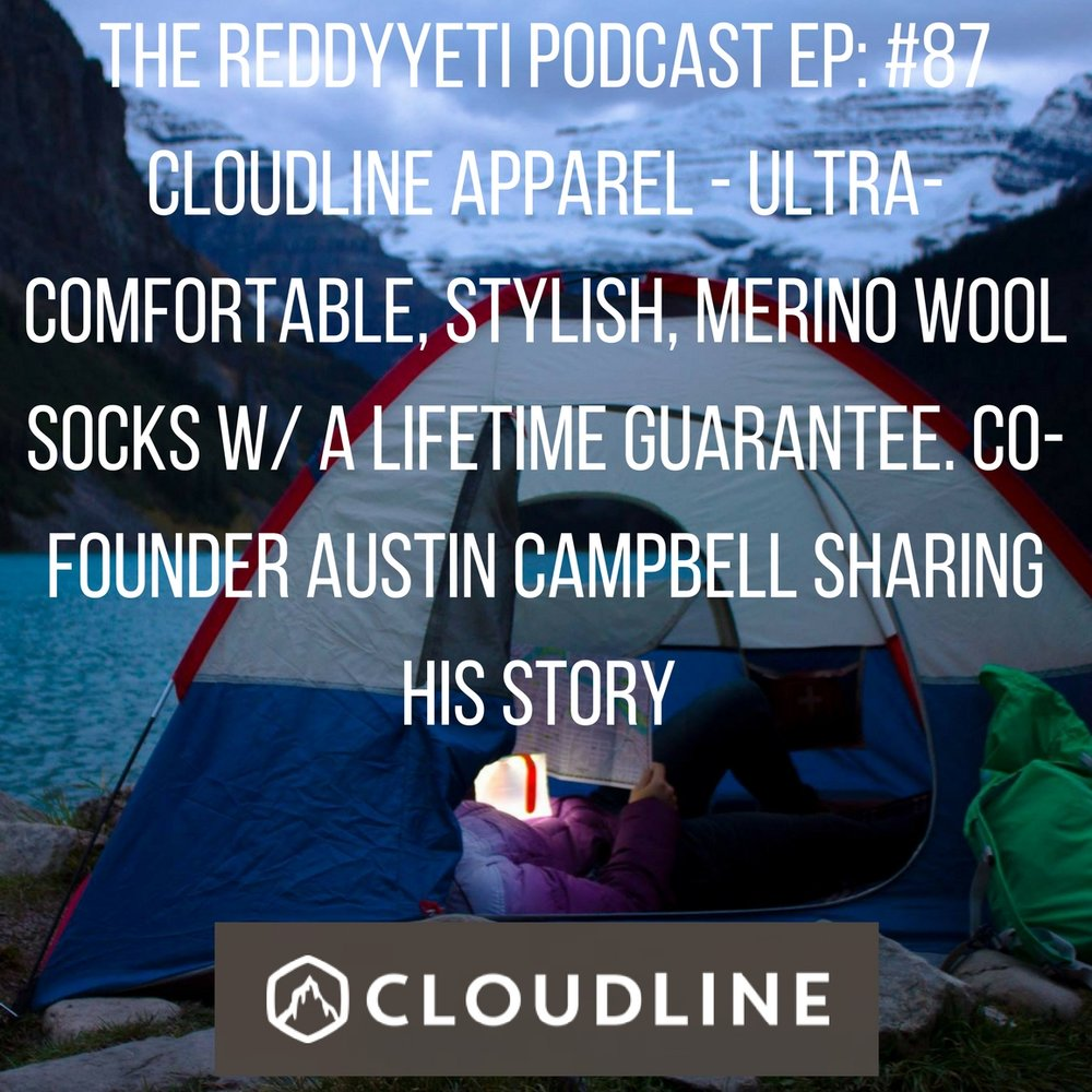 cloudline podcast image.jpg