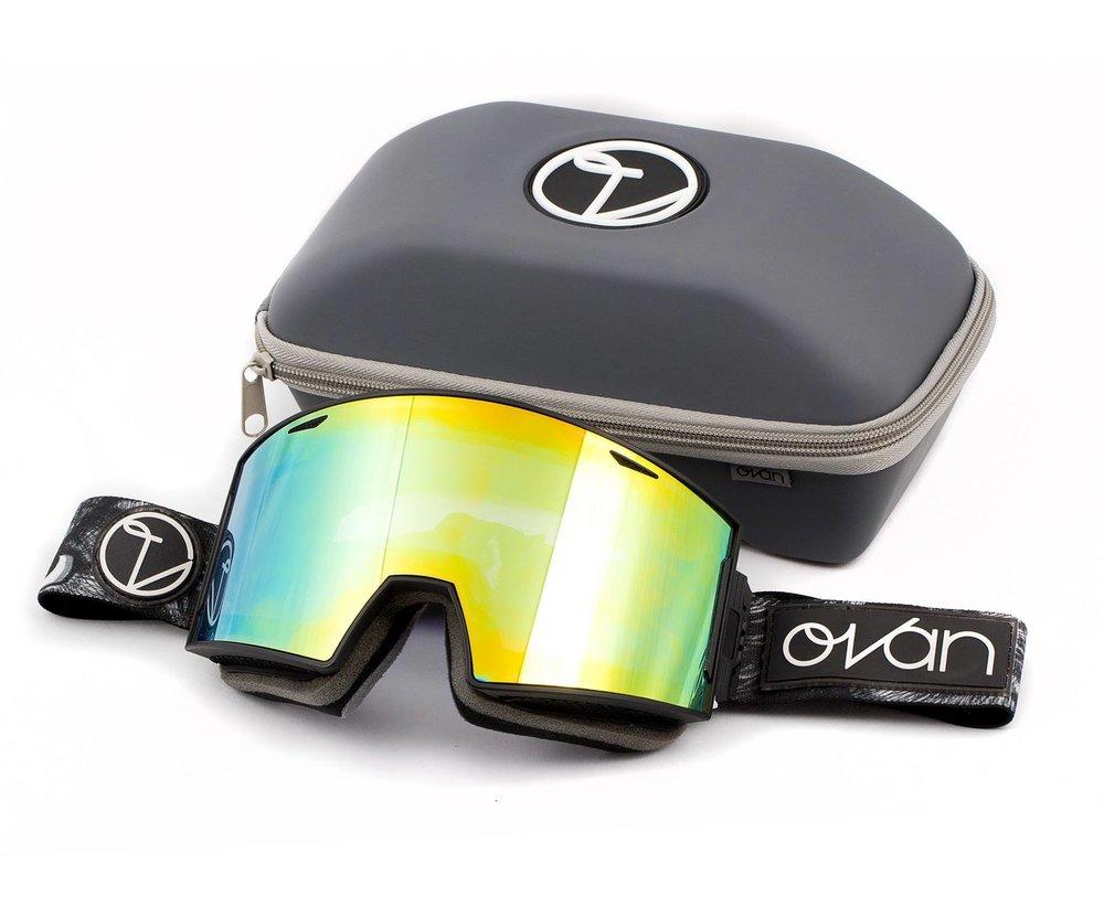 Ovan Eyewear