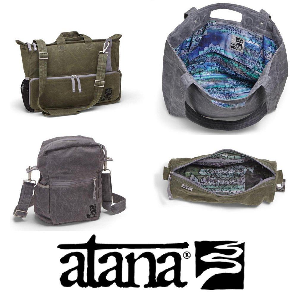 Atana brand image (2).jpg