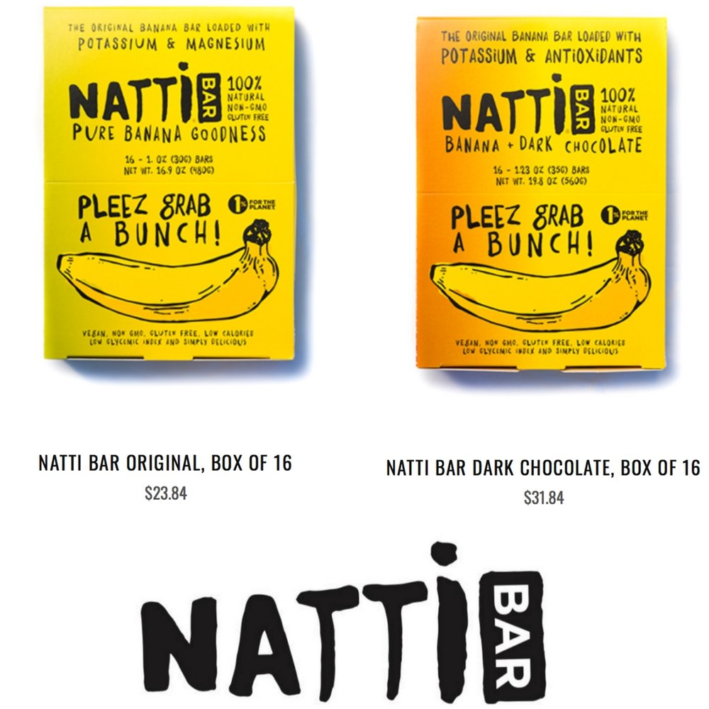 Natti Bar brand image.jpg