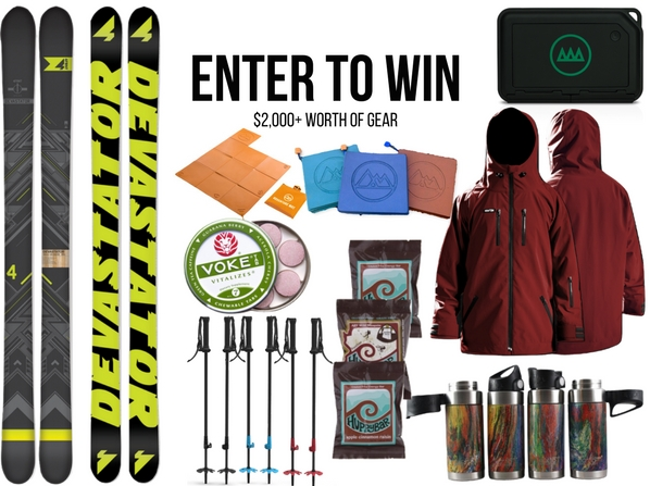 Copy of 4frnt Skis giveaway image Final 1.jpg