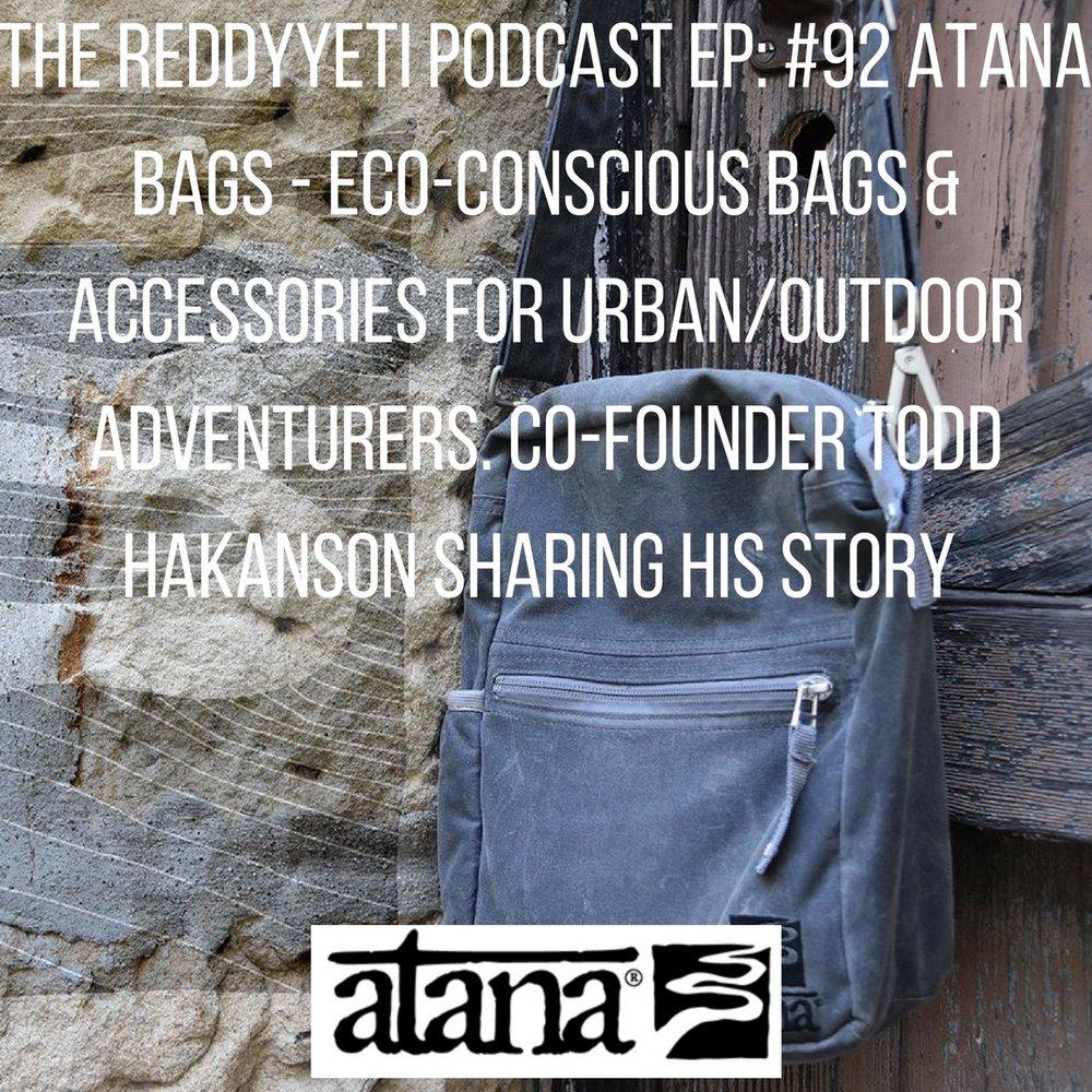 Atana bags Podcast Image (1).jpg