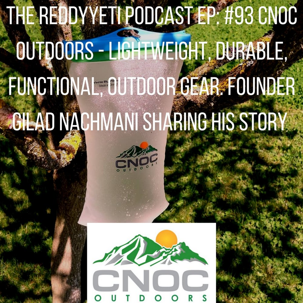 CNOC Outdoors Podcast Image.jpg