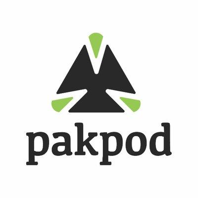 Pakpod tripod logo.jpg
