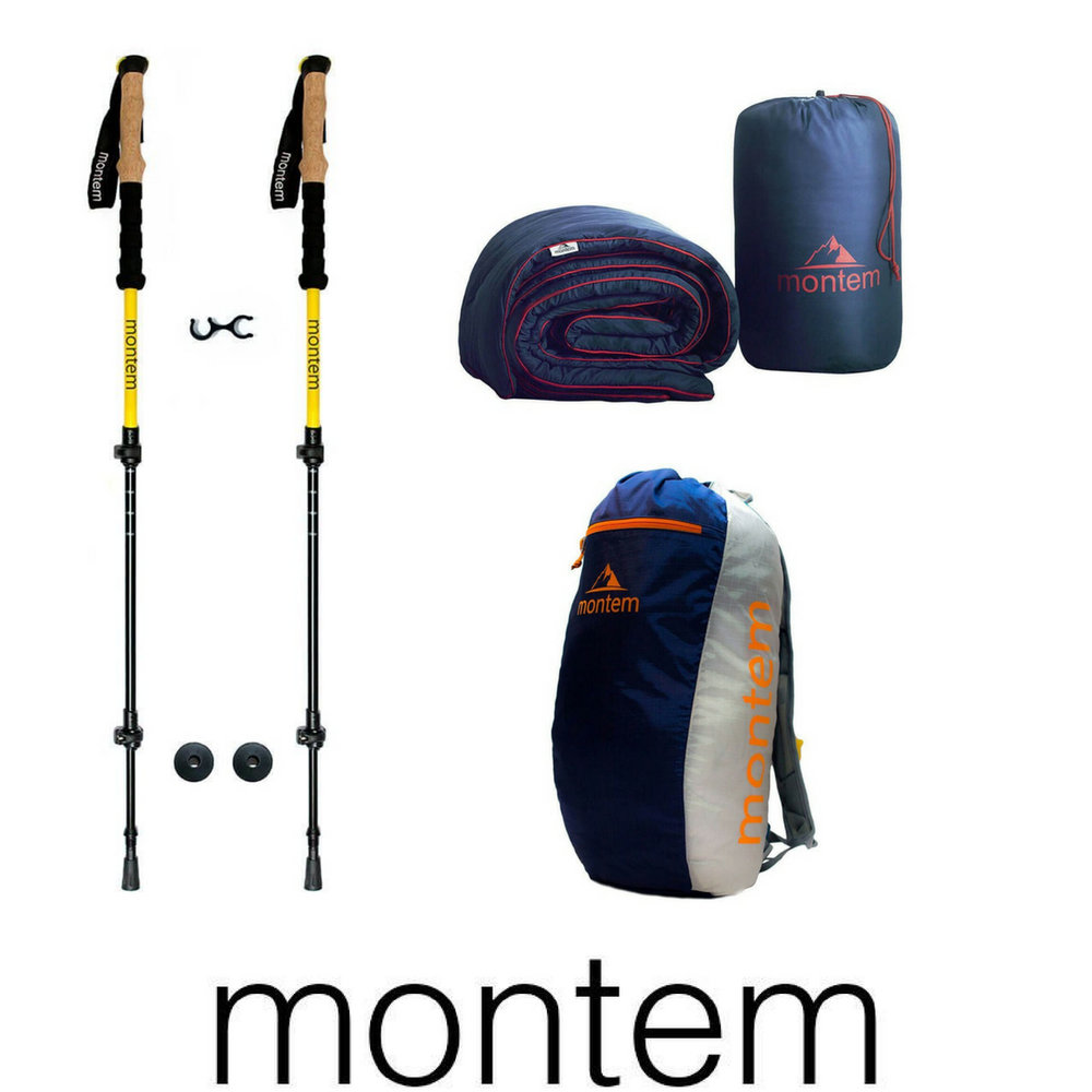 Montem Outdoors brand image.jpg