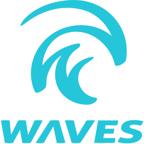 Wave Gear logo