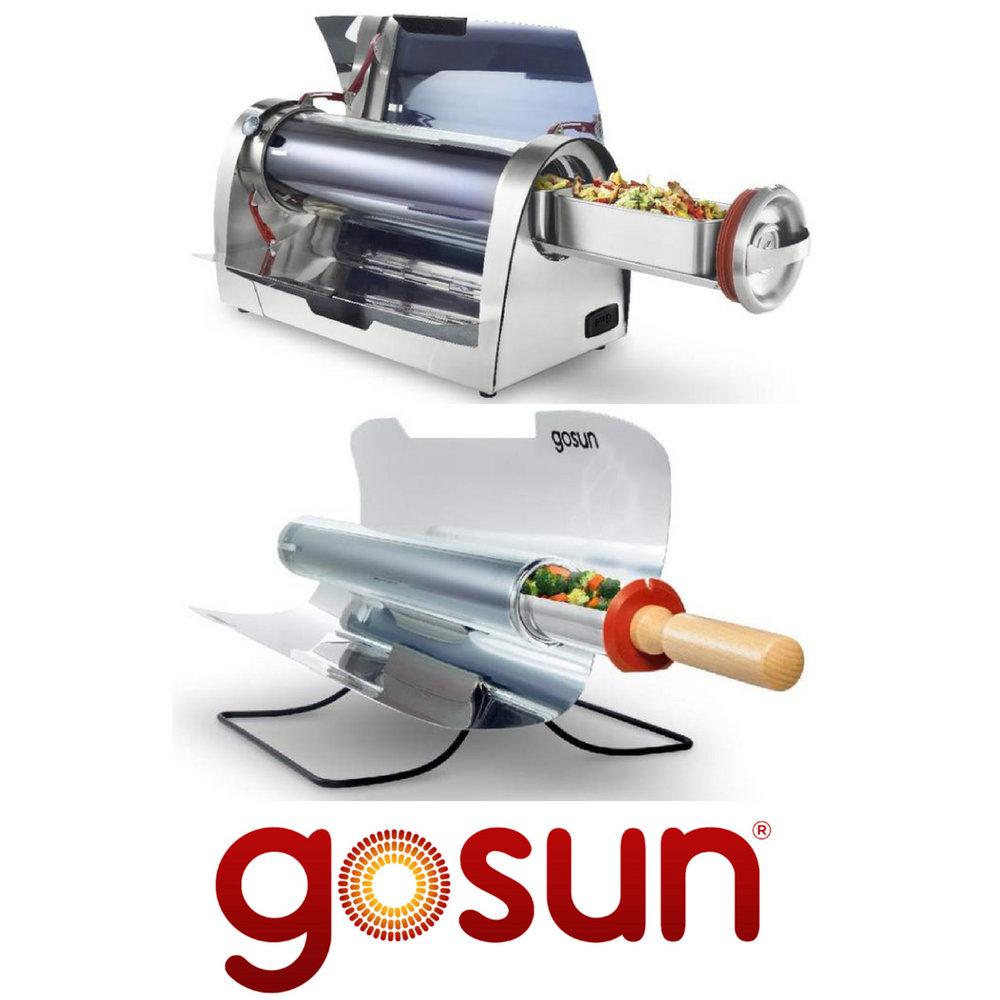 GoSun Stove brand image.jpg