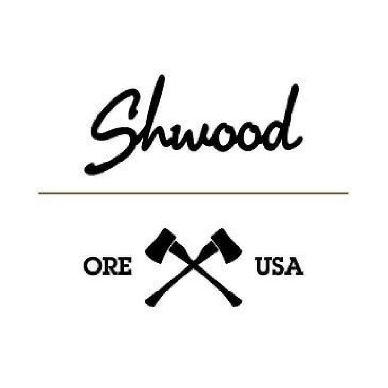 Shwood.png