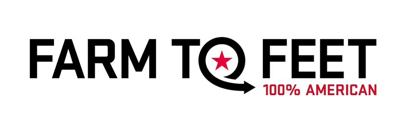 farm-to-feet-logo.png