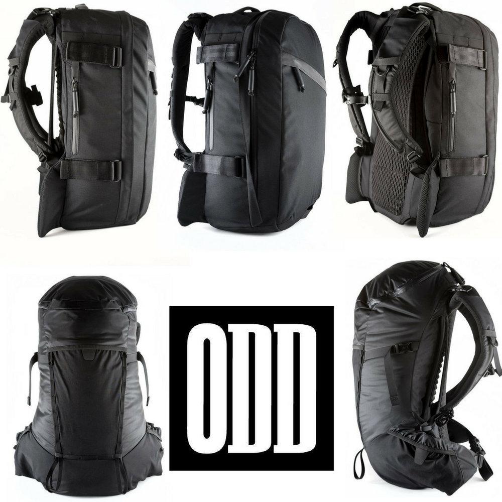 Oddlot Labs brand image.jpg