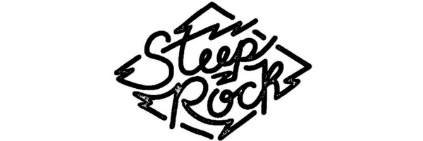 Steep Rock logo.jpg