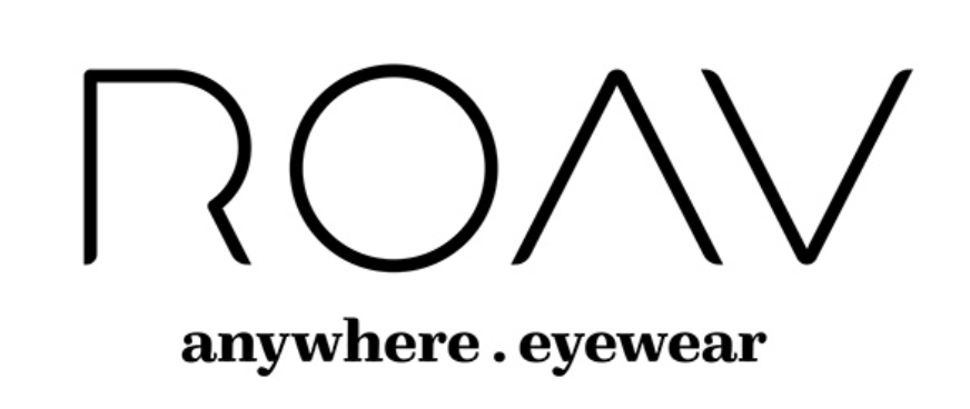 Roav Eyewear Logo