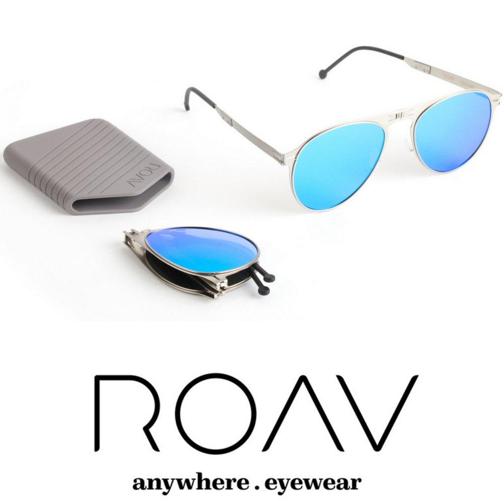 Roav Eyewear brand image.jpg