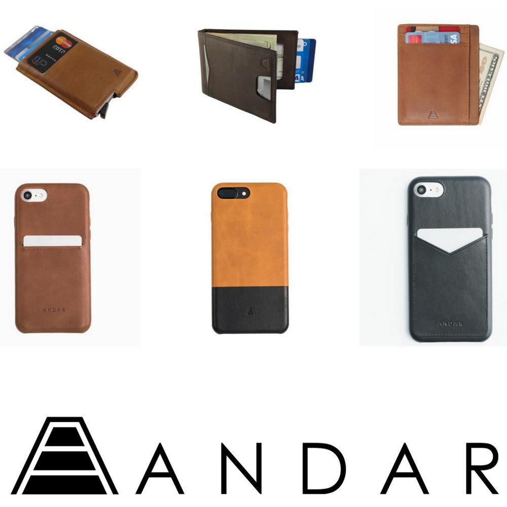 Andar brand image (1).jpg