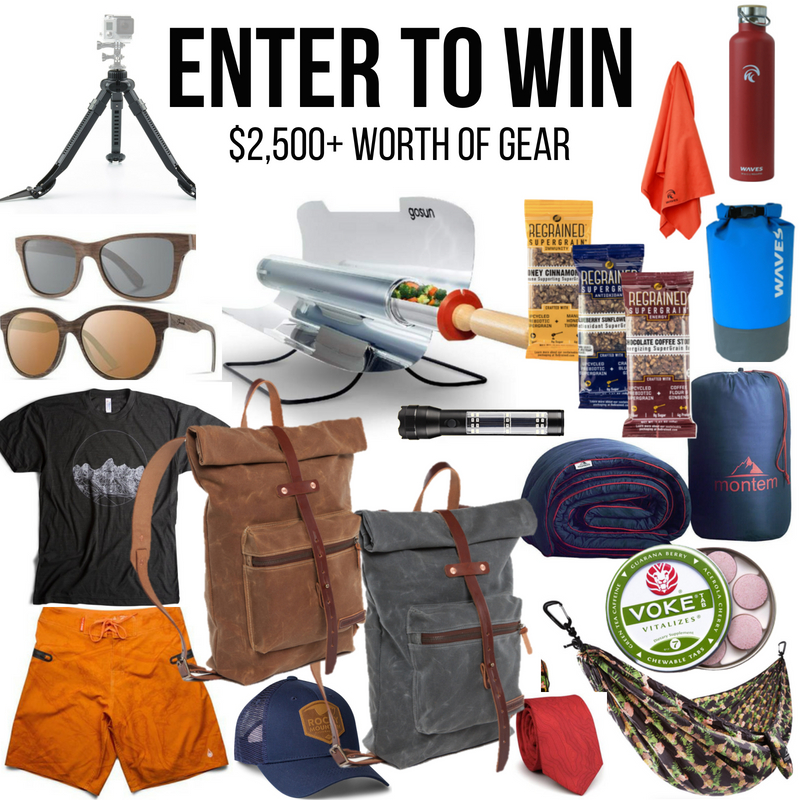 GOSun Beach giveaway Gleam Image.jpg