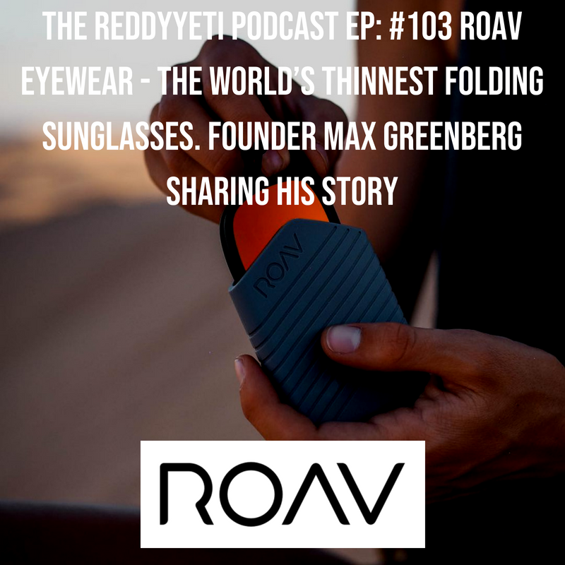 Roav-eyewear-podcast