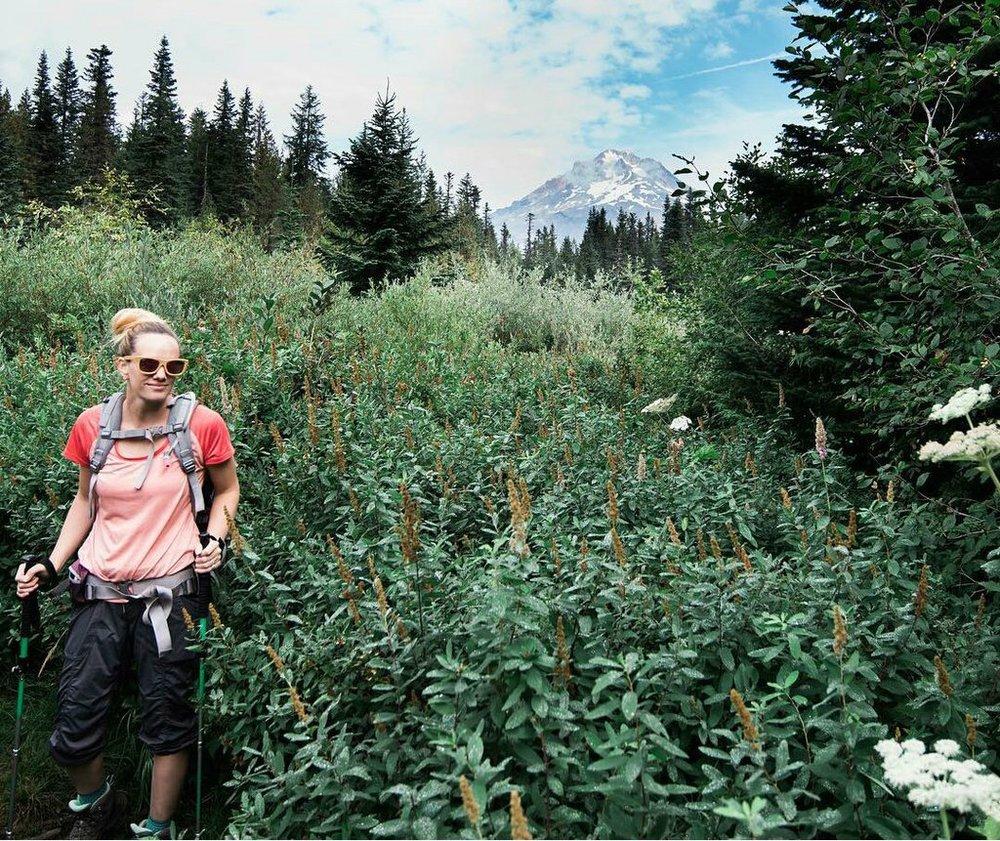 CNOC Trekking Poles.jpg