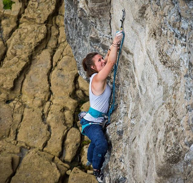 3rd Rock is a family-run company founded to build responsibly-sourced climbing  clothing that will stand the test of time. Their collection includes an  array ... f7782f7e1d
