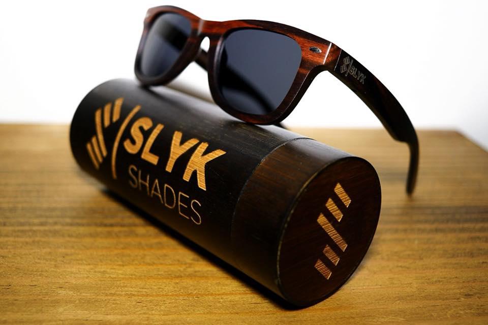 Slyk Shades